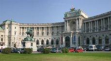 Monumentos de Viena